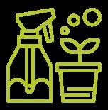 LPorteira-Rural-jardinagem-icon.png