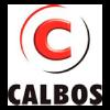 calbos-2