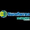 eurofarma-2