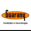 guarany-2