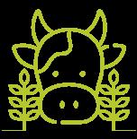 icon-Porteira-Rural-agropecuaria-2.png