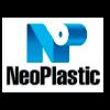 neoplastic-2