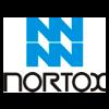 nortox-2